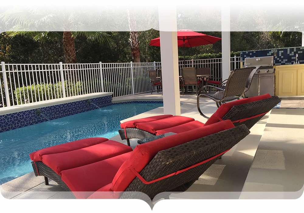 Outdoor Furniture Rental Orlando event furniture rental special events rent